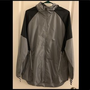 New Adidas Windbreak Medium